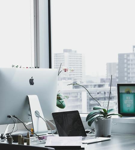 Правила эффективной бизнес рассылки