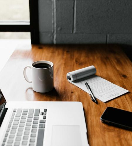 Эффективный Landing Page для бизнеса