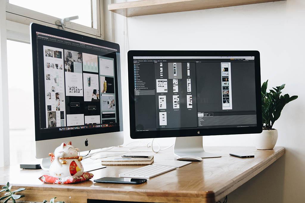 UX-аналитика в дизайне сайтов