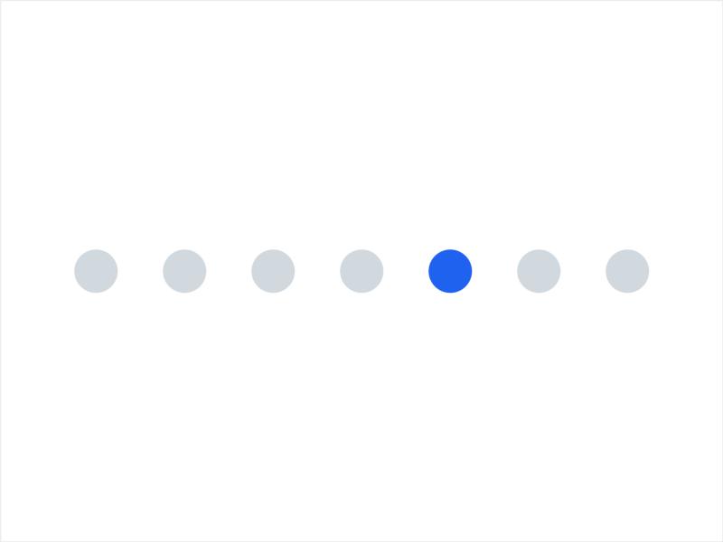 Эффект Ресторфф в дизайне