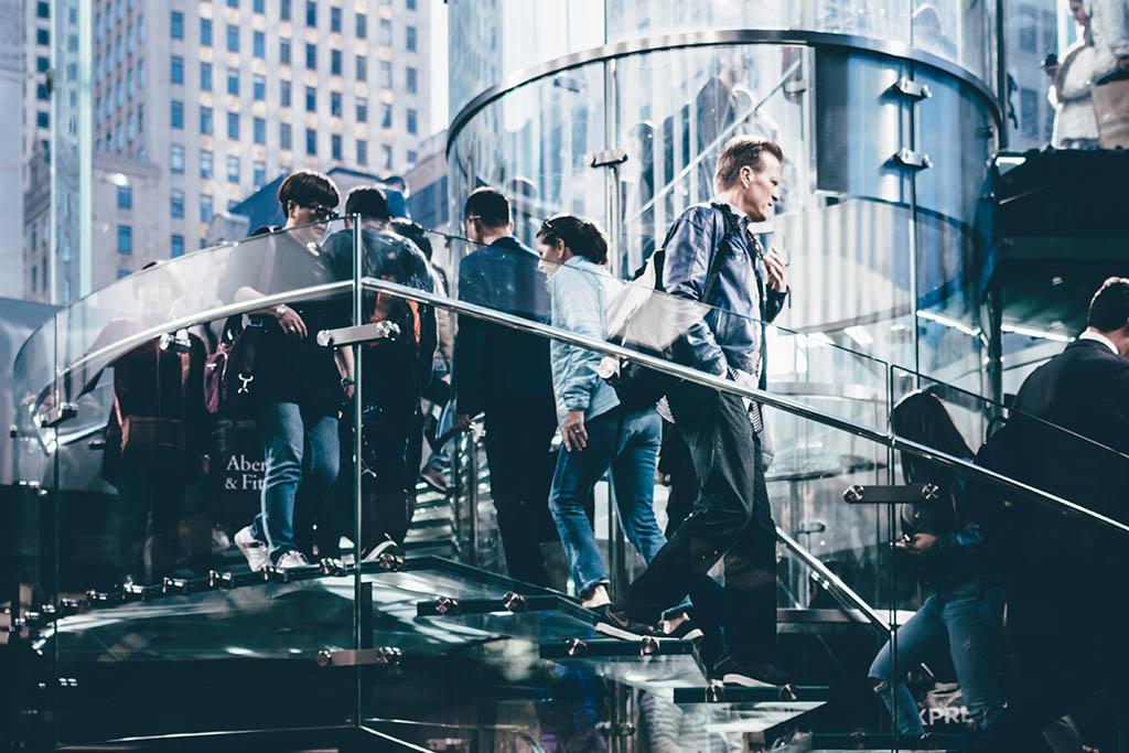 Социальные сети для B2B бизнеса