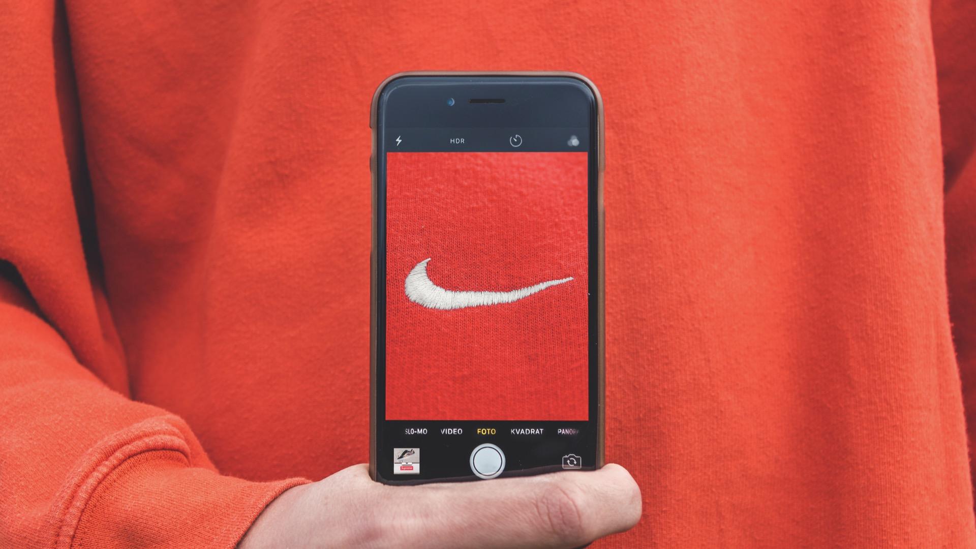 Как измерить узнаваемость бренда