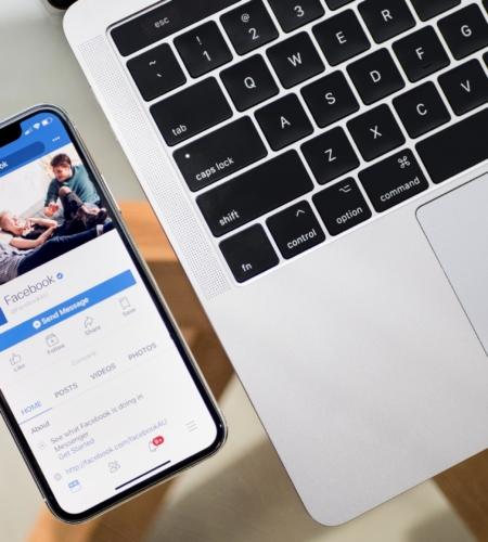 Как увеличить продажи через социальные сети