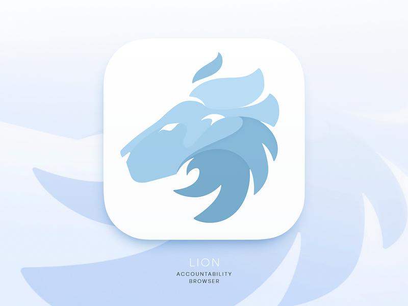 Этапы разработки логотипа - креативные этапы