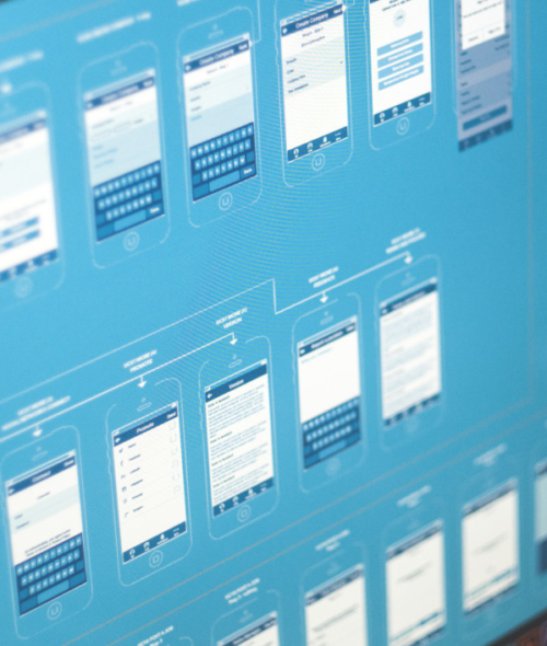 Поисковые системы в дизайне