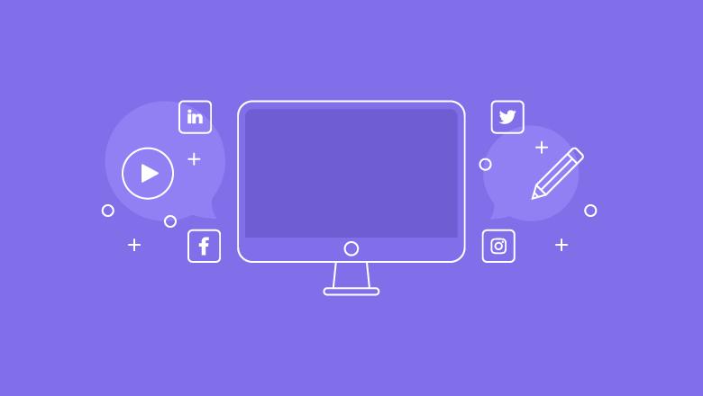 Как включить SMM в контент стратегию?