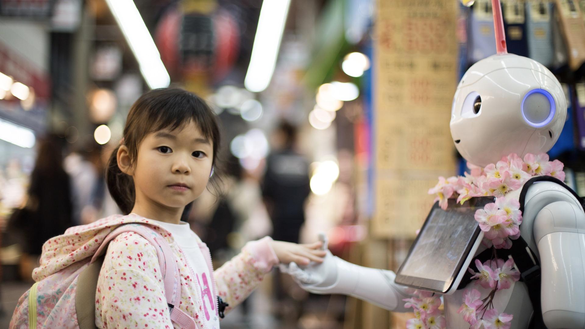 Может ли искусственный интеллект заменить ручное создание контента?