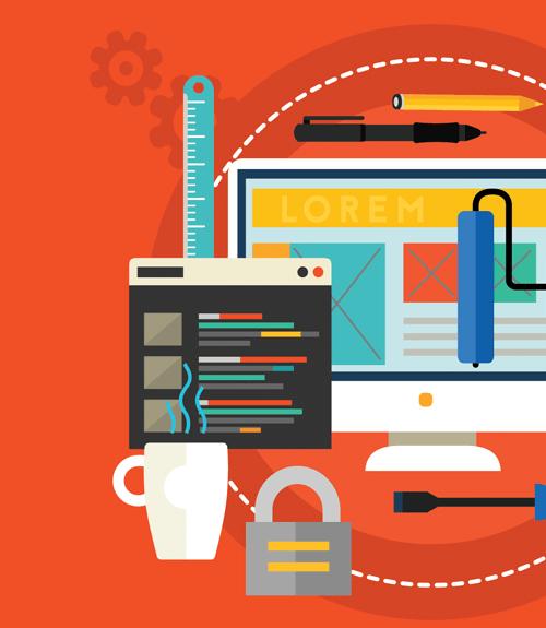 4 совета для разработки сайтов малого бизнеса