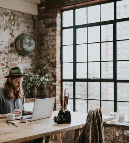 Цифровые продажи ваших знаний: 6 способов монетизировать свой контент