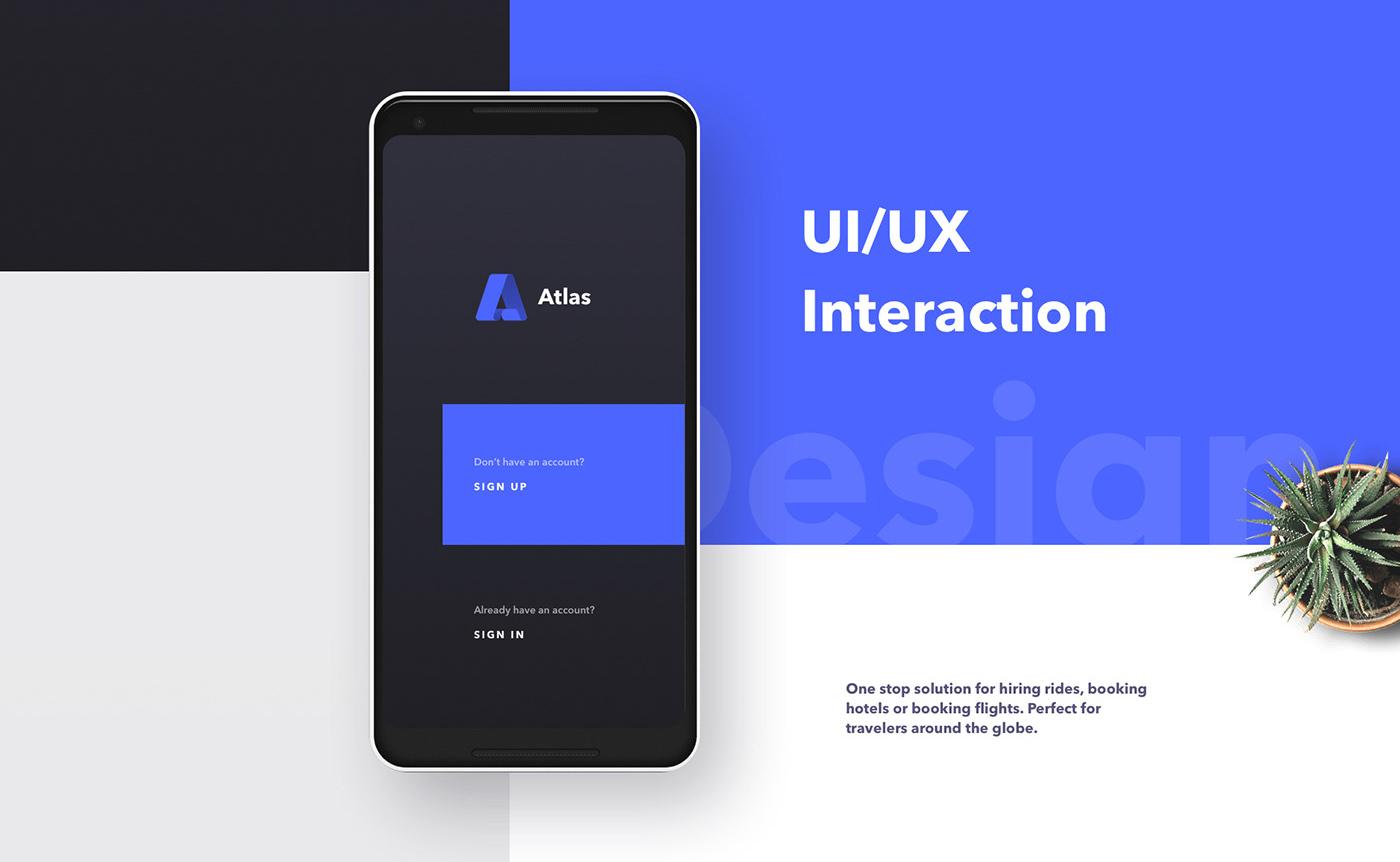 Как UX поможет брендингу вашего бизнеса