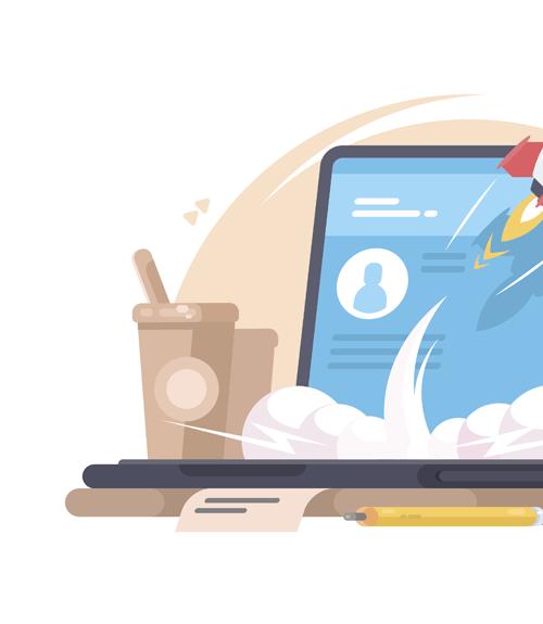 Почему исследование наиболее важный этап веб-дизайна