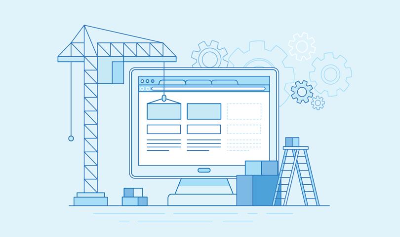 закон хика в дизайне интерфейсов