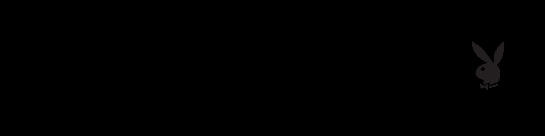 известные логотипы