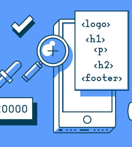 Важность web-доступности