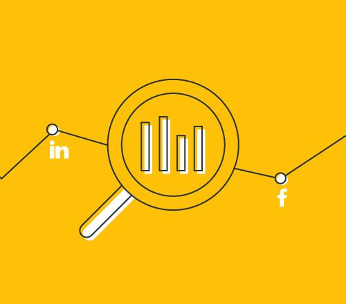 Google Analytics для SMM