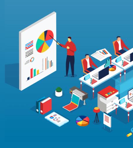 Как улучшить UX корпоративных приложений