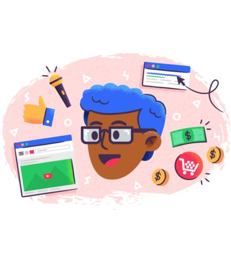 7 способов применения YouTube для развития бизнеса