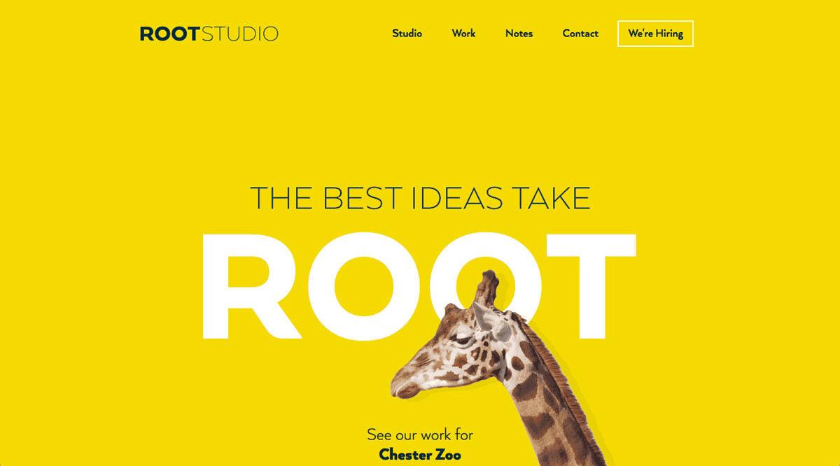 Root Studio