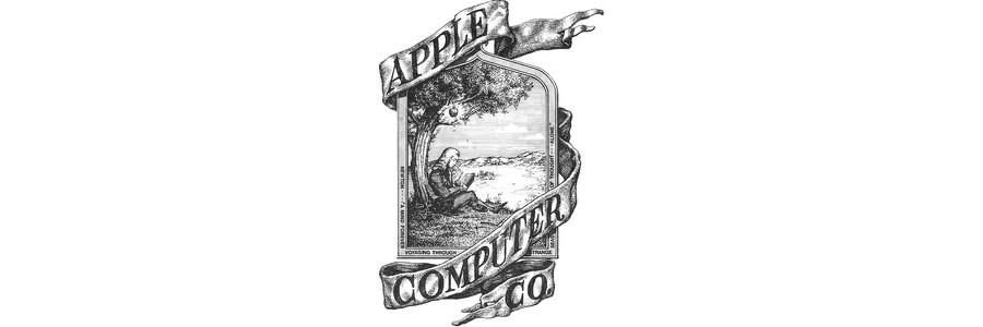 Процесс разработки продукта Apple