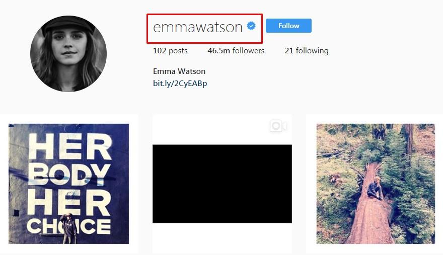 Emma-Watson-Instagram