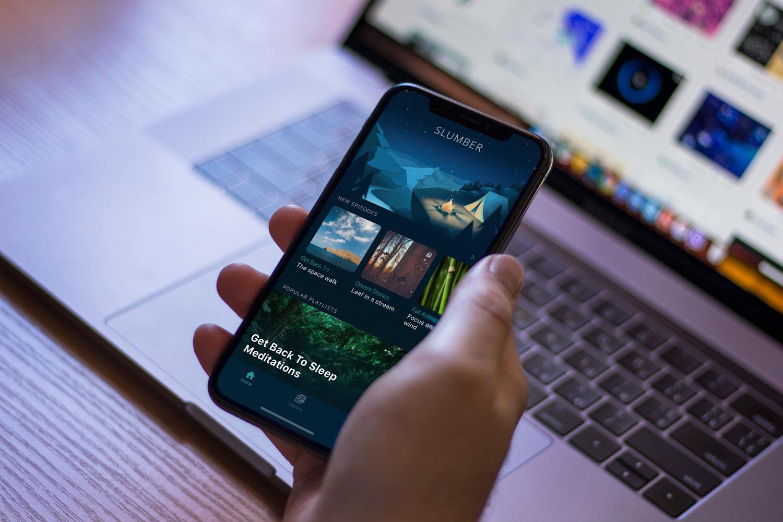 Брендинг мобильных приложений: советы и практики