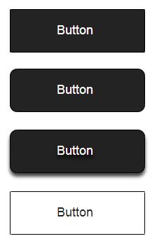 виды кнопок