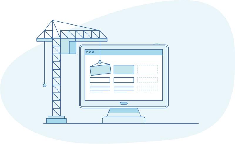 Обеспечение качества дизайна может быть вызовом