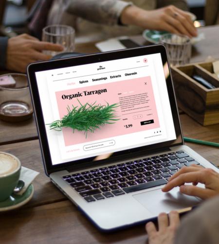5 элементов для любого веб-сайта электронной коммерции