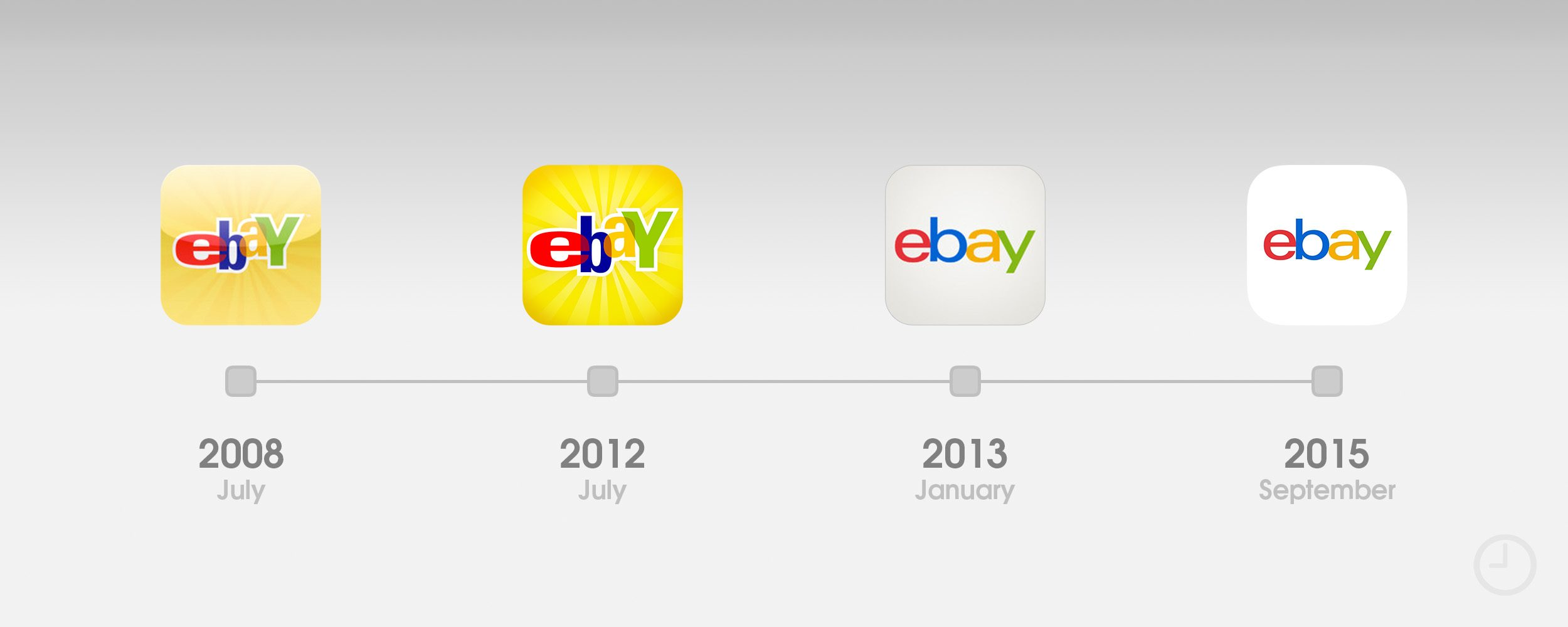 ebay-icons