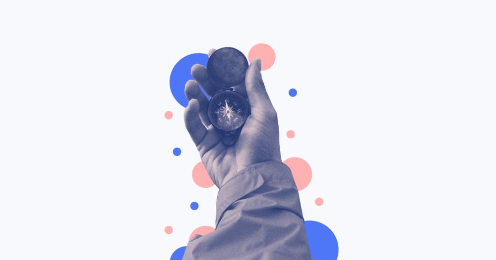 Поиск скрытых возможностей в дизайне