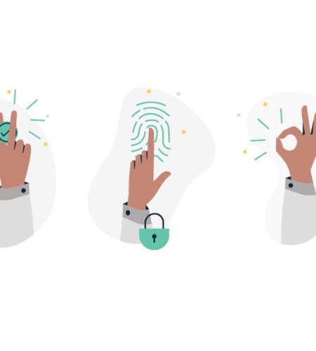 Доверие к новым технологиям: 5 руководящих принципов