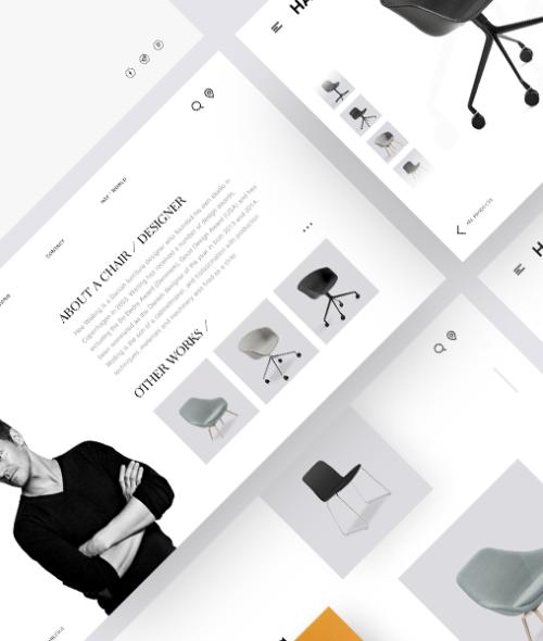 15 простых привычек, которые помогут вам стать лучшим дизайнером