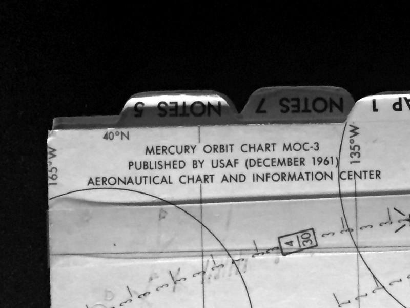 системным интерфейсом NASA
