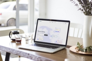 Почему веб-маркетинг и дизайн идут рука об руку?
